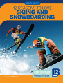 12 Reasons to Love Skiing and Snowboarding (22)
