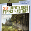 20 Fun Facts About Forest Habitats (22)