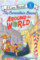 Berenstain Bears, The: Around the World (16) Level 1
