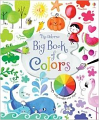 Big Book of Colors (15)