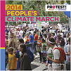 2014 People's Climate March (21)