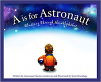 A is for Astronaut: Blasting Through the Alphabet (18)