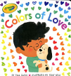 Colors of Love (18)