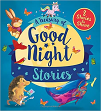 A Treasury of Good Night Stories (21)