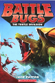 Battle Bugs: The Turtle Invasion (16) #10