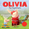 Olivia the Superhero (16)