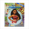 Look and Find: Moana (16)