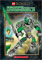 LEGO Bionicle: Escape from the Underworld (17) #3