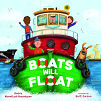 Boats Will Float (20)