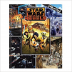 Look and Find: Star Wars Rebels (15)