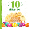 10 Little Chicks (18)