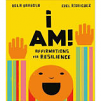 I Am! Affirmations for Resilience (20)