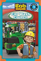 Bob the Builder: Car Wash Crunch (17) Level 1