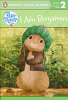 Peter Rabbit: I am Benjamin (15) Level 2