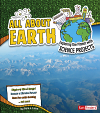 All About Earth: Exploring the Planet with Science Projects (16)