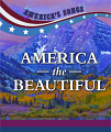 America the Beautiful (20)