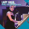 Lady Gaga: Making a Difference as a Musician (21)