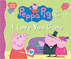 Peppa Pig and the I Love You Game (16)