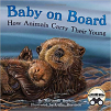 Baby on Board (17)