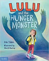 Lulu and the Hunger Monster (20)