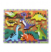 Dinosaurs Chunky Puzzle (19)