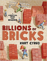 Billions of Bricks (16)
