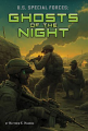 U.S. Special Forces: Ghosts of the Night (17)