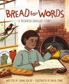 Bread for Words (20)