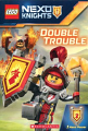 LEGO NEXO Knights: Double Trouble (16) #3