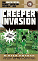 Creeper Invasion (16) #5