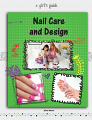Nail Care and Design (18)