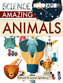 Amazing Animals (18)