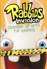 Cracking Up with the Rabbids (15)