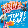 Brains! Not Just a Zombie Snack (21)