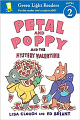 Petal and Poppy and the Mystery Valentine (15)