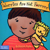Worries Are Not Forever (18)