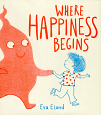Where Happiness Begins (20)