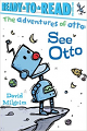 Adventures of Otto, The: See Otto (16) Pre-Level 1