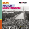 1963 March on Washington (21)