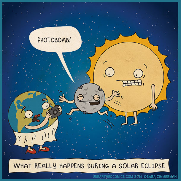 Total Solar Eclipse 2017 Resources The Book Farm