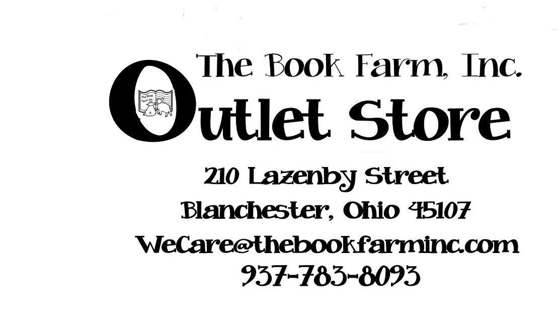 Blanchester, Ohio Outlet Store
